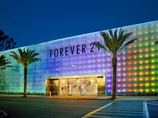 Forever 21, Ross, T.J. Maxx, Macy's, Nordstrom, U.S. Department of Labor, workers rights, human rights, sweatshops, sweatshop labor, sweatshop workers, made in the U.S.A.