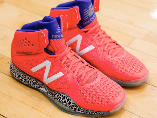 New Balance, Donald Trump, eco-fashion, sustainable fashion, green fashion, ethical fashion, sustainable style, made in the U.S.A., eco-friendly shoes, sustainable shoes, eco-friendly sneakers, sustainable sneakers