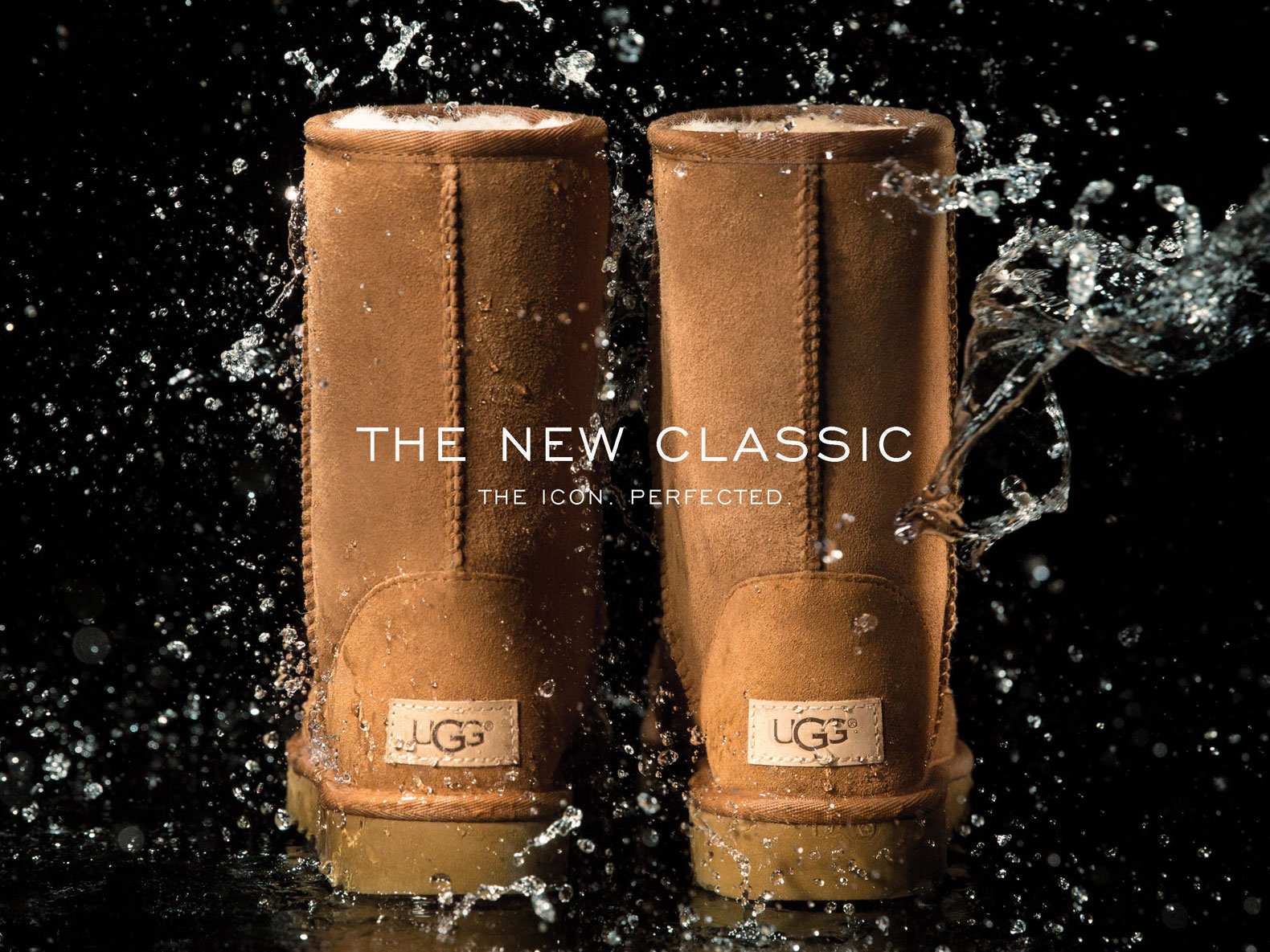uggs and their ugly ugg boots truth