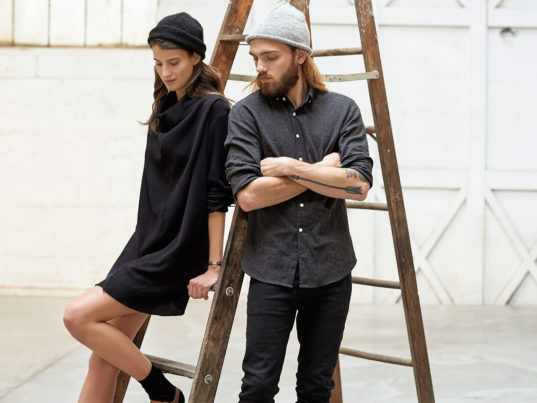 Wooln, made in the U.S.A., New York City, made in New York, eco-fashion, sustainable fashion, green fashion, ethical fashion, sustainable style, eco-friendly hats, sustainable hats, eco-friendly knitwear, sustainable knitwear, eco-friendly knits, sustainable knits, sustainable knitwear