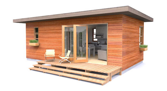 ... Tiny House Design Archive Mini Cabin Plans Mini Home Design Plans ...