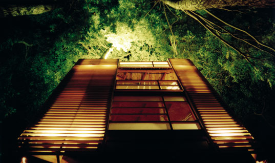 http://inhabitat.com/wp-content/uploads/maintreehouse2.jpg