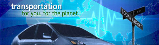 PlanetTran, Hybrid Car Service, Eco-Friendly Airport Travel, Eco-Friendly Transportation