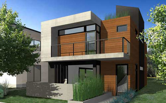 homes designs - Designs For Homes